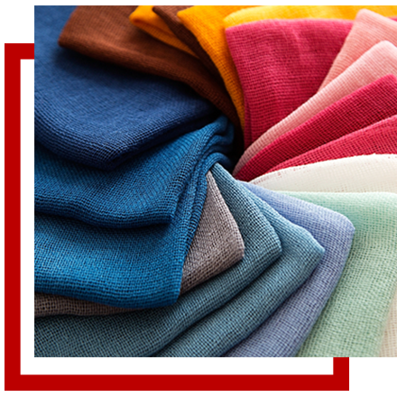 We are one of the prominent traders of different kinds of used clothing.